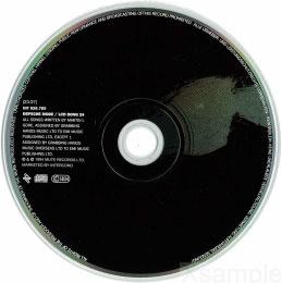 Depeche Mode Intercord Sammler Info In Your Room
